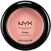 NYX Rouge Cream Blush - Rose Petal - CB01