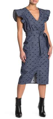 Tularosa Page Dress