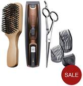 Remington MB4045 Beard Trimmer Kit - With FREE Extended Guarantee*