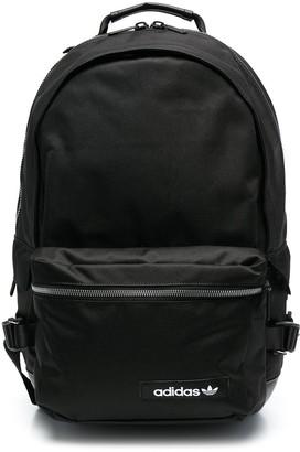 adidas Sport 2.0 backpack