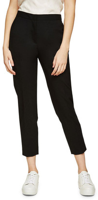 Oxford Charla Wool Suit Trousers