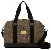 Hex Accessories Division Collection Laptop Duffle Bag