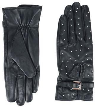 The Kooples Gloves