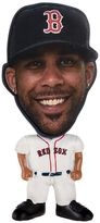 Forever Collectibles Boston Red Sox David Price Figurine