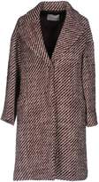 Marella Coats - Item 41707308
