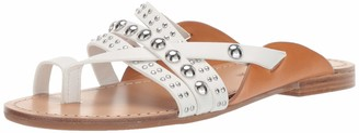 Sigerson Morrison Women's CASS Sandal