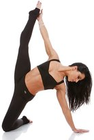 Mika Yoga Wear Kaya Legging