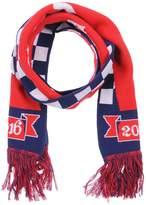 Paura Oblong scarves