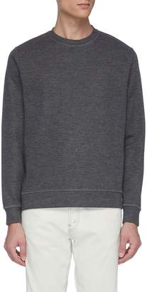 Norse Projects 'Vagn' wool sweater