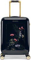 Ted Baker Small Take Flight 21-Inch Wheeled Hard Shell Carry-On