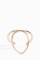 Charlotte Chesnais Bond Bracelet