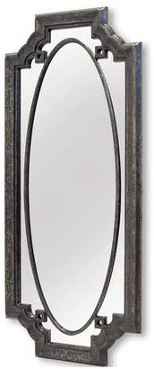 Mercana Home Delauney Mirrors