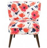 Lulu & Georgia Lizelle Chair