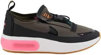 Nike Di Winter trainers