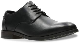 Clarks Flow Oxford