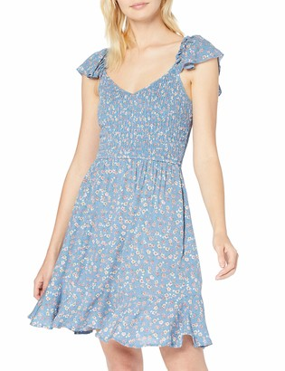 New Look Women's Bog Kelly Dress