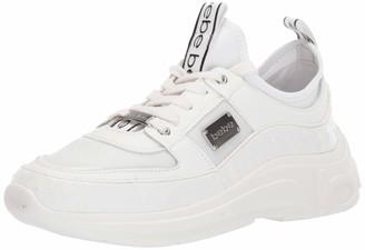 Bebe Women's LEALEA Sneaker