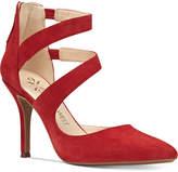 Nine West Florent Evening Pumps Women's Shoes