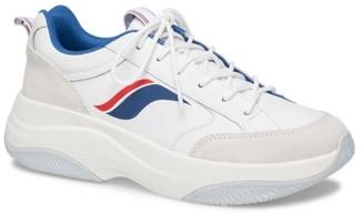 Keds K-89 Sneaker - Women's