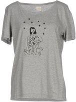 Des Petits Hauts T-shirts