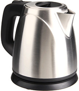 Chef's Choice Cordless Compact Electric Tea Kettle #673