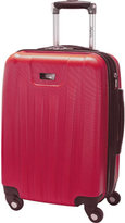 "Ricardo Beverly Hills Nimbus 2.0 20"" Expandable Carry On"