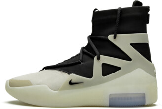 Nike Fear of God 1 'String/ The Question' Shoes - Size 7