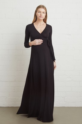 Maternity Harlow Dress