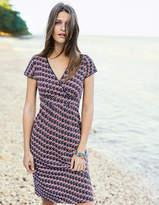 Boden Casual Jersey Dress