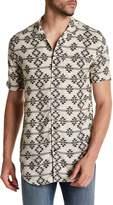 Sovereign Code Graham Regular Fit Shirt