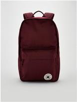 Converse Converse Edc Backpack