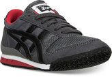 Asics Little Boys' Ultimate 81 Casual Sneakers from Finish Line