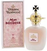 Vivienne Westwood Mon Boudoir 50ml EDP Spray