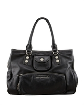 MARC by Marc Jacobs Softy Jorie Tote