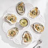 Sur La Table Oyster Platter