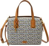 Fossil ZB7141120 Ladies Crossbody Bag