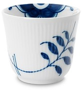 Royal Copenhagen Blue Fluted Mega Mug