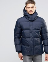 French Connection Padded Jacket
