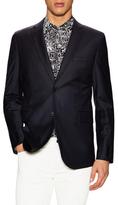 Diesel Black Gold Jiunone-New Jacket