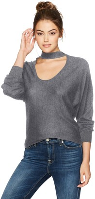Splendid Women's Kenton Reversible Sweater