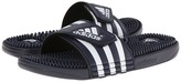 adidas adissage Shoes