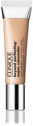 Clinique Beyond Perfecting Concealer