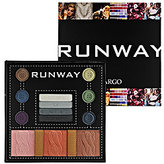 The Runway Palette