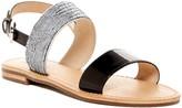 Geox Sozy Slingback Sandal