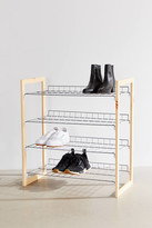 Urban Outfitters Wardrobe Rack