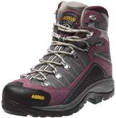 Asolo Womens Drifter Gv Ml Hiking Shoes,6.5 UK