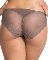 Spanx Undie-tectable Lace Bikini (FP2415),