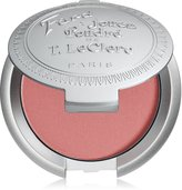 T. LeClerc Powder Blush - No. 13 Boise