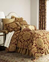 Horchow Austin Horn Classics King Bellissimo Comforter