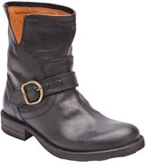 Fiorentini+Baker ELI LOW BOOT - women - Leather - 37